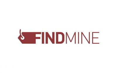 FINDMINE Closes on $1.5 Million of Growth Funding