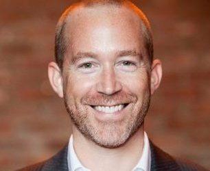 Chris Gannett Joins RevTech Ventures Mentor Team!