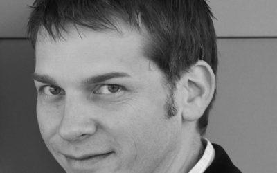 John Dubois Joins the RevTech Ventures Mentor Team!