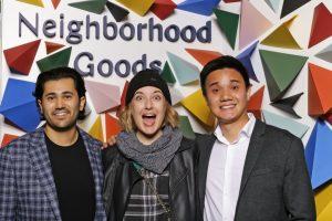 Neighborhood Goods: The Future of Retail