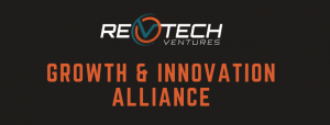 RevTech Ventures Helps Retailers Accelerate Their Innovation Strategies with New Growth & Innovation Alliance